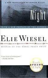 Night Book Pdf Free Download
