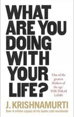 What Are You Doing With Your Life? book pdf free download