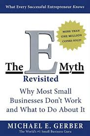 The E Myth Free Download