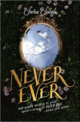 Never Ever Book Pdf Free Download