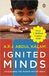 Ignited Minds Book Free Download