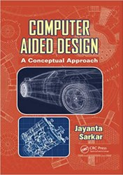 Computer Aided Design Book Pdf Free Download