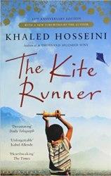 The Kite Runner Book Pdf Free Download