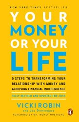 Your Money Or Your Life Book Pdf Free Download