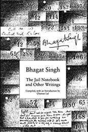 The Jail Notebook and Other Writings Book Pdf Free Download