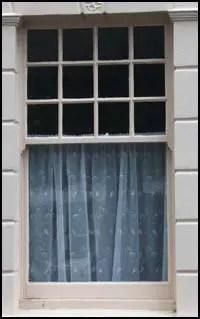 external image WindowsSash15.jpg
