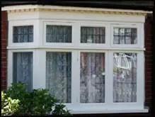 external image windowsCasement3.jpg