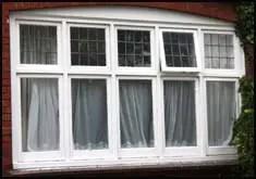 external image windowsCasement7.jpg