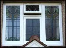 external image windowsCasement8.jpg