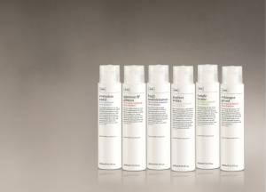 bone beauty shampoo