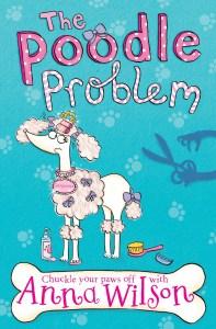 PoochPPoodleProblem300