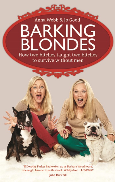 Barking Blondes-web