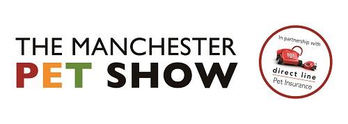 The Manchester Pet Show
