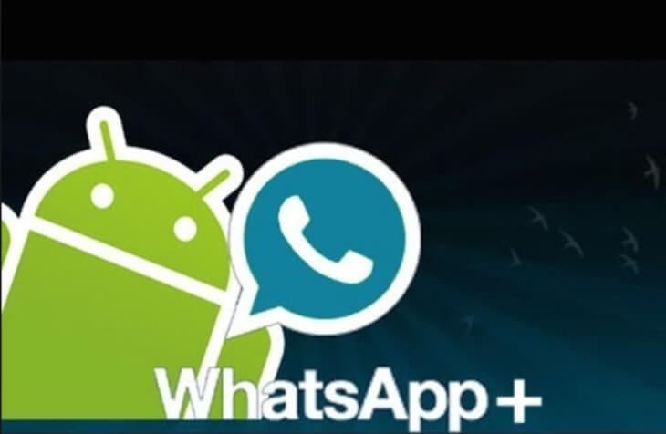 Top 5 WhatsApp Spy Apps for iPhone Phone