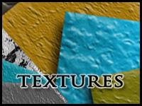 Photoshop Textures