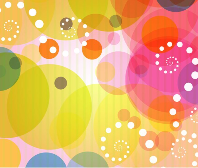 Awesome Colorful Backgrounds  Hd Wallpapers Free All Items