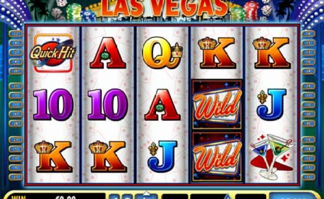 Free Bally Slots Online Bally Casino Games