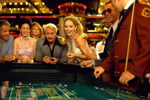 ベラジョンカジノの入金方法や手数料