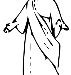 download clipart free lds angel png image 235 [ 1080 x 1800 Pixel ]