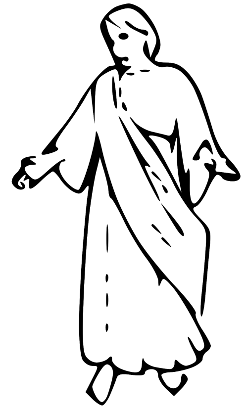 small resolution of download clipart free lds angel png image 235