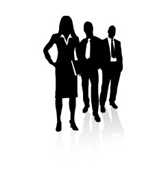 business people images free download clipart [ 1600 x 2300 Pixel ]