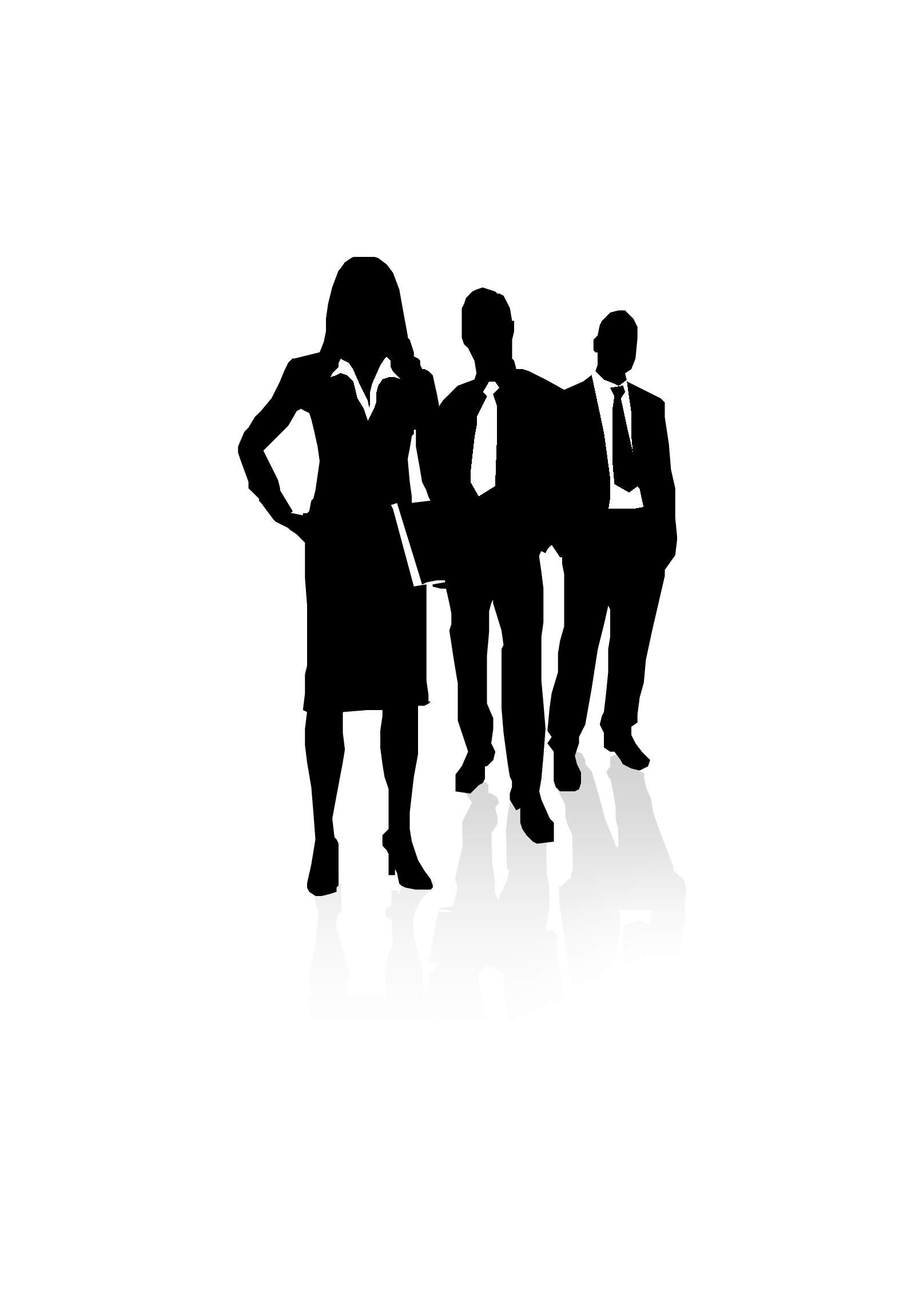 hight resolution of business people images free download clipart