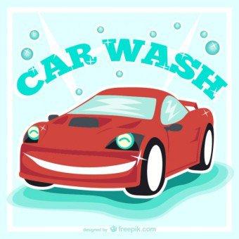 download free car wash