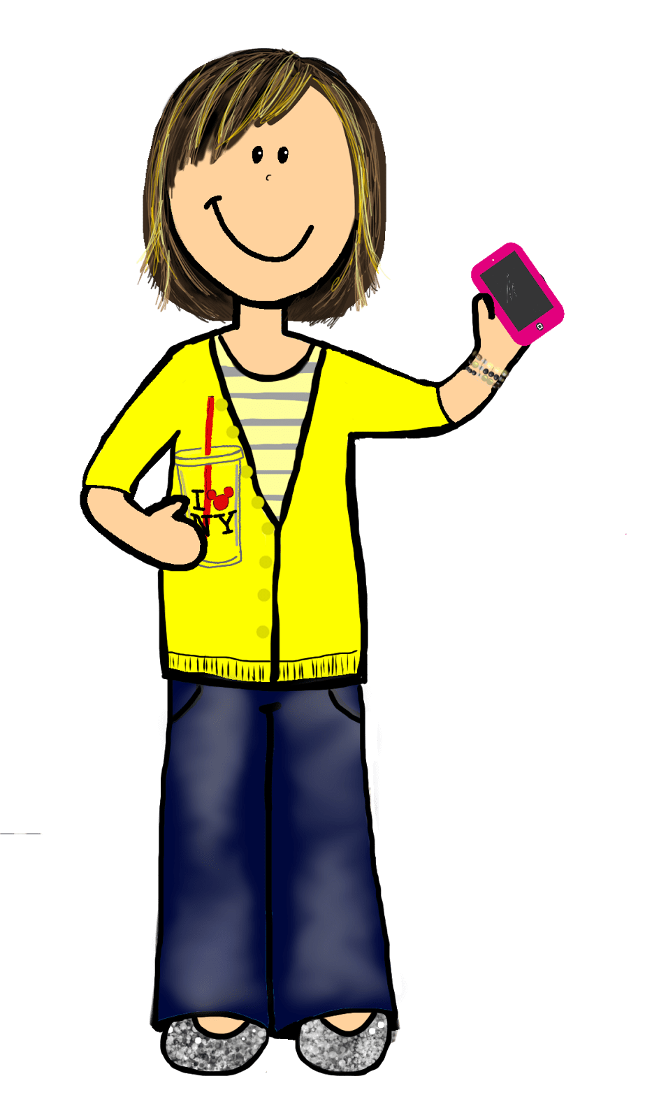 hight resolution of clip art pictures people dromgfl top clipart