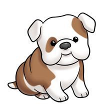 download cute cartoon dogs