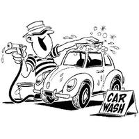 Download Car Wash Category Png, Clipart and Icons