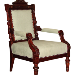 Chair Images Hd Baby Travel Download Png Hq Image Freepngimg