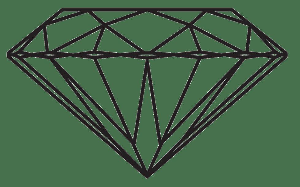 Download Diamond Free Png Image HQ PNG Image | FreePNGImg