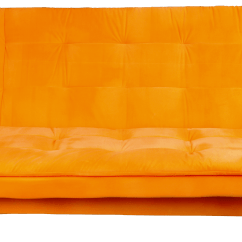 Sofa Bison Cat Sofas At Raymour And Flanigan Download Orange Png Image Hq Freepngimg