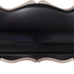 Sofa Bison Cat Loose Covers For Sofas And Chairs Uk Download Black Png Image Hq Freepngimg