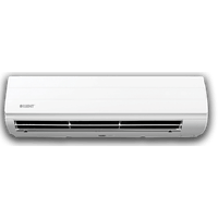 download air conditioner free