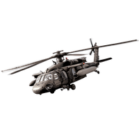 Download Army Helicopter Free PNG photo images and clipart
