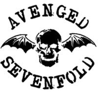 Download Avenged Sevenfold Free PNG photo images and