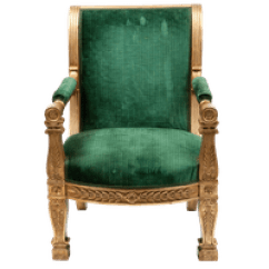 Chair Images Hd Baby High Chairs Under 50 Download Free Png Photo And Clipart Freepngimg Image