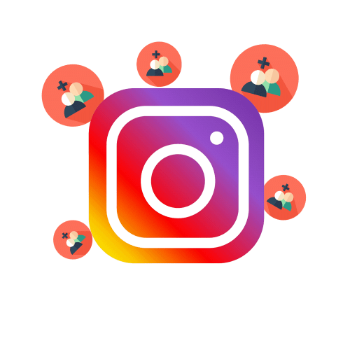 small resolution of blog video youtube instagram business free clipart hd png image