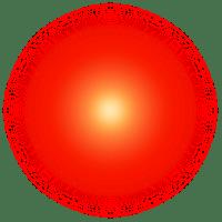 Light Picsart Png Effect Download