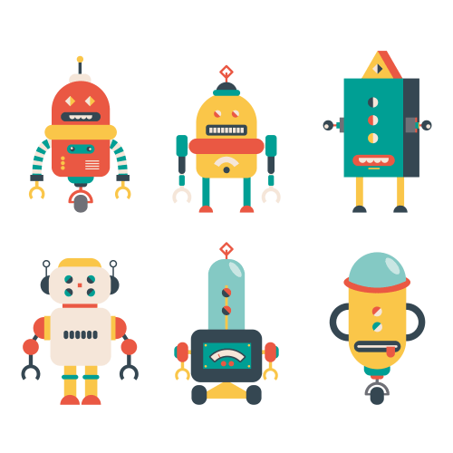 small resolution of download png image vector euclidean robotics robot icon free clipart hq 135