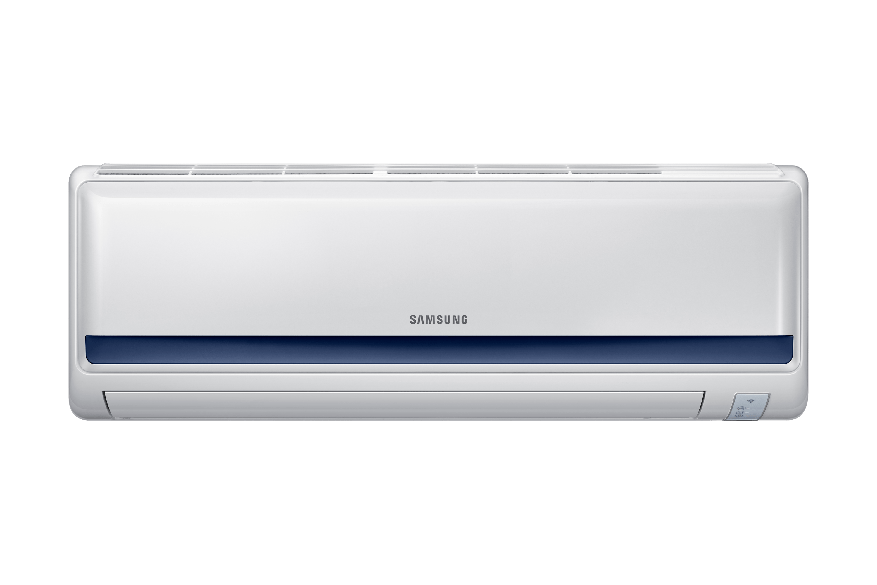 ac png air conditioner