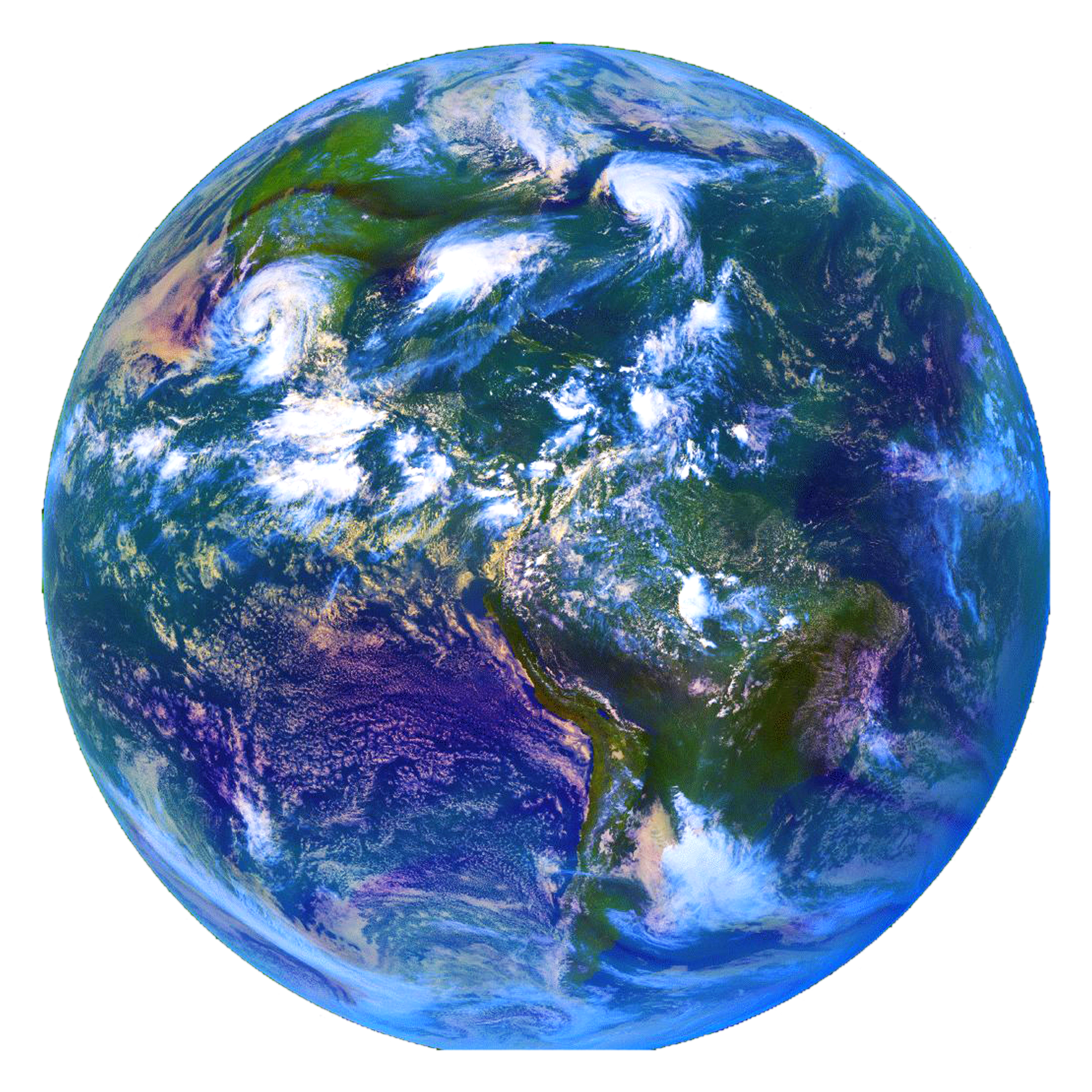 globe earth png images
