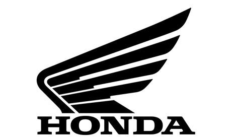 Honda Logo And Honda Motorcycle Logos Transparent PNG images - Free Transparent PNG Logos