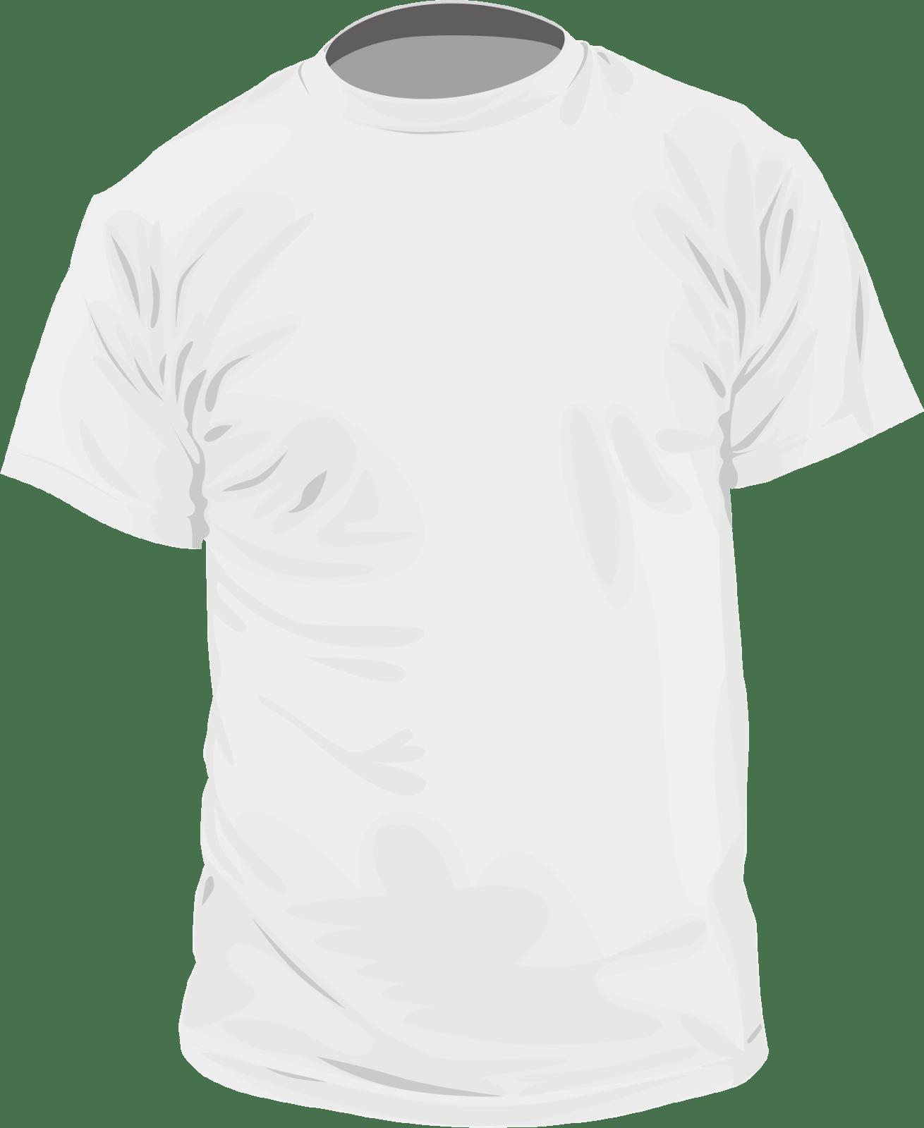 35+ Download Gambar Baju Kaos Polos