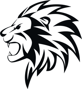 Lion Logo Png Transparent Images Download Free Transparent Png Logos