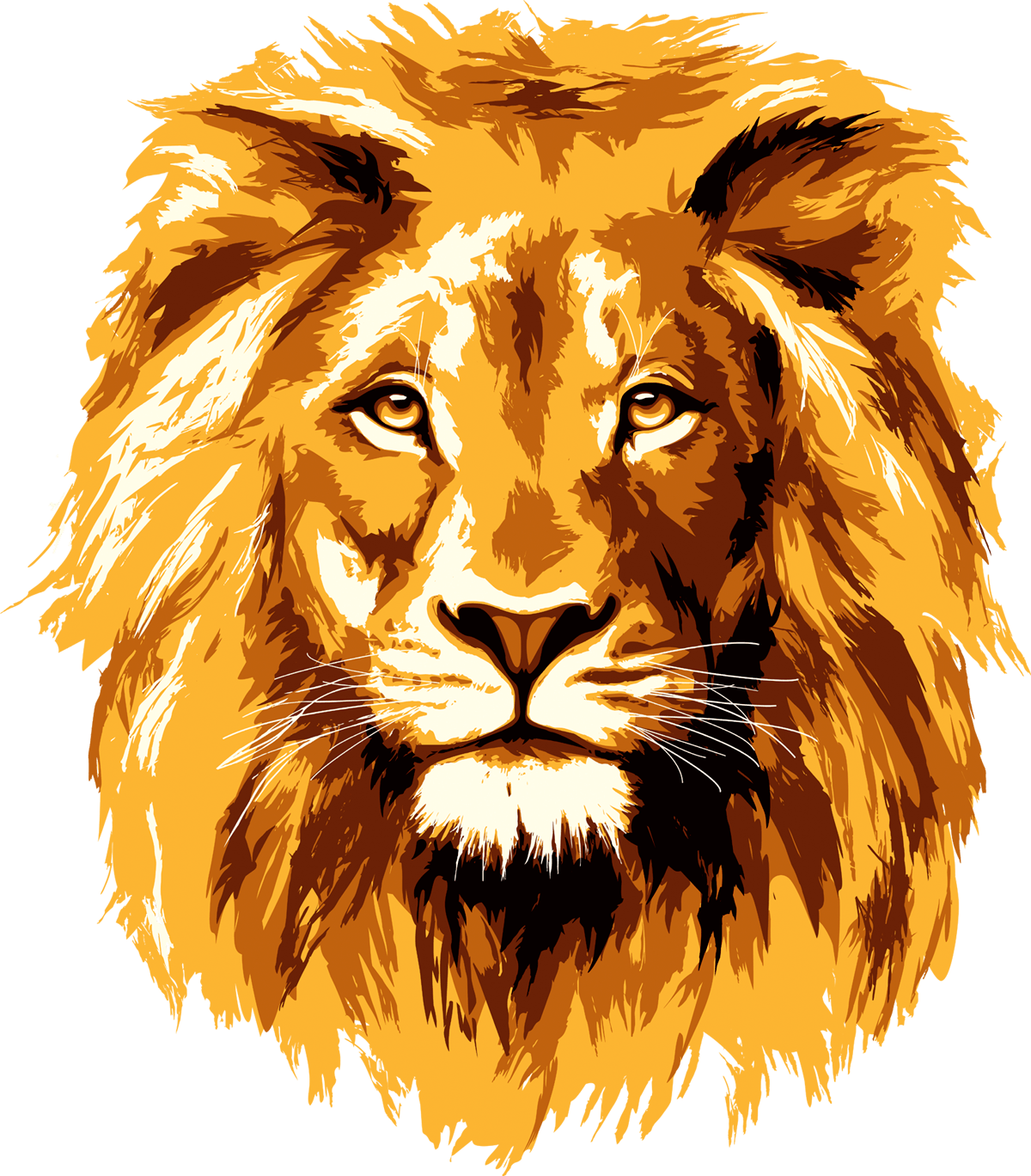 Lions Png Images And Lion Clipart Free Download Free Transparent Png Logos