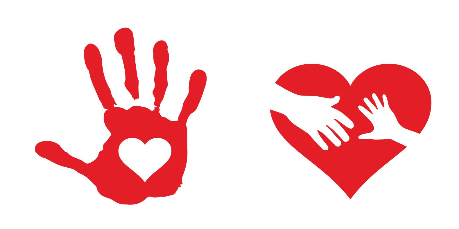 love logo free transparent