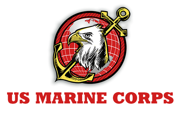 marine corps png logo