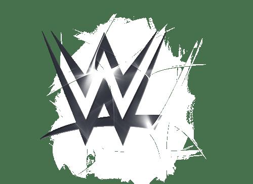 wwe logo png free
